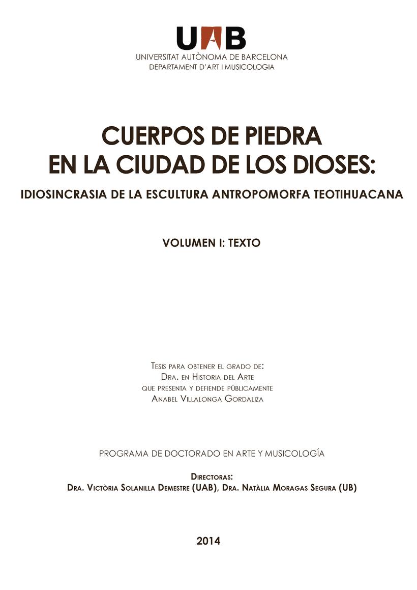 Maquetación de tesis - 1500 páginas 3