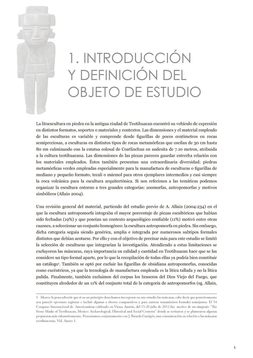 Maquetación de tesis - 1500 páginas 5