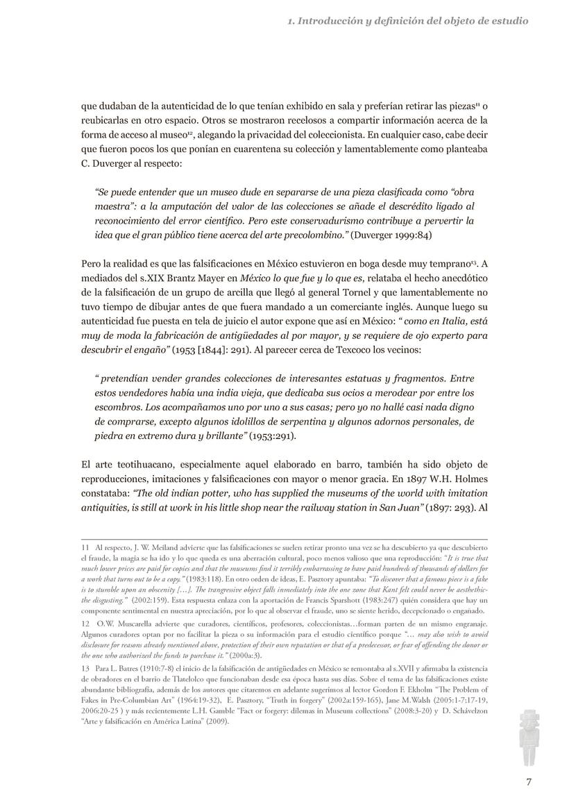 Maquetación de tesis - 1500 páginas 6