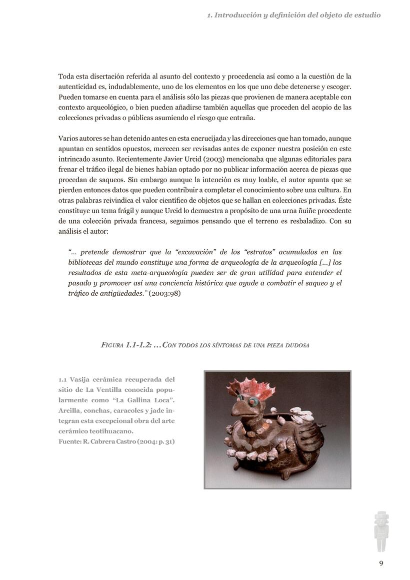 Maquetación de tesis - 1500 páginas 7
