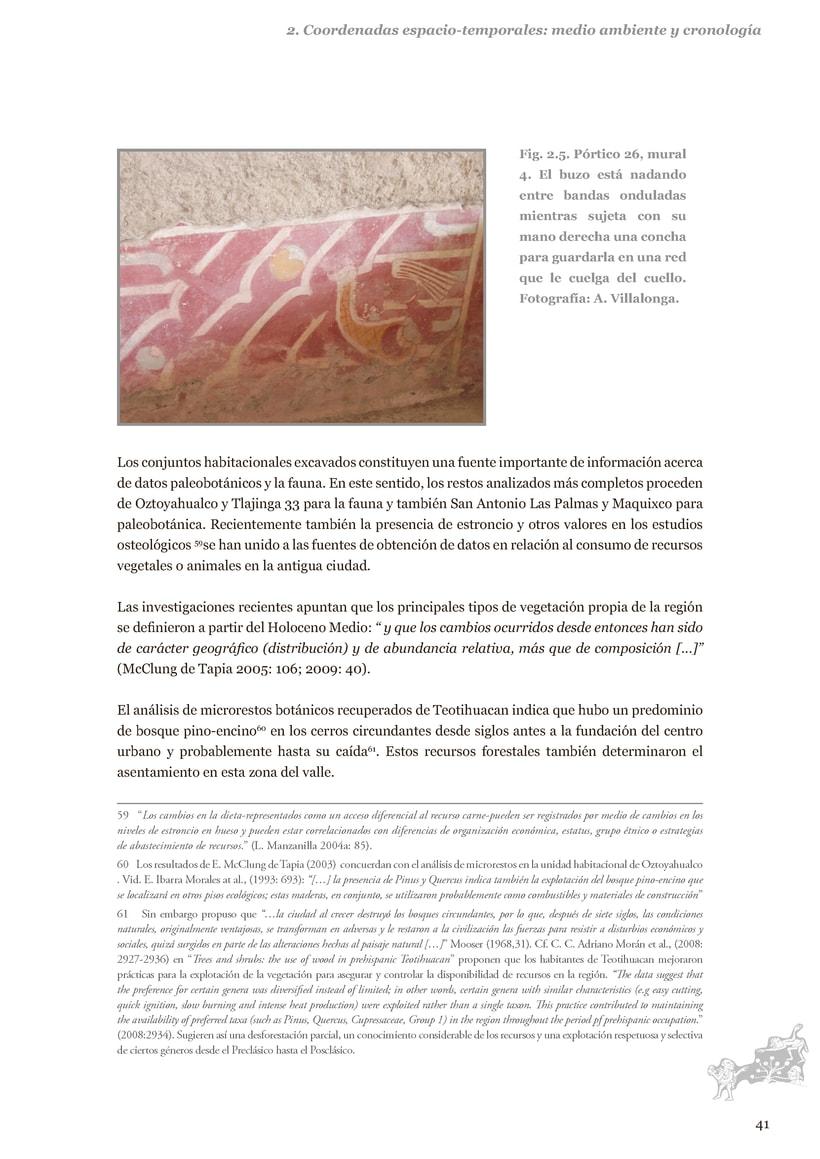 Maquetación de tesis - 1500 páginas 8