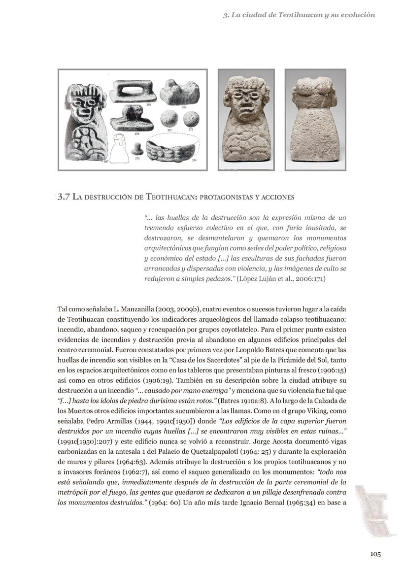 Maquetación de tesis - 1500 páginas 9