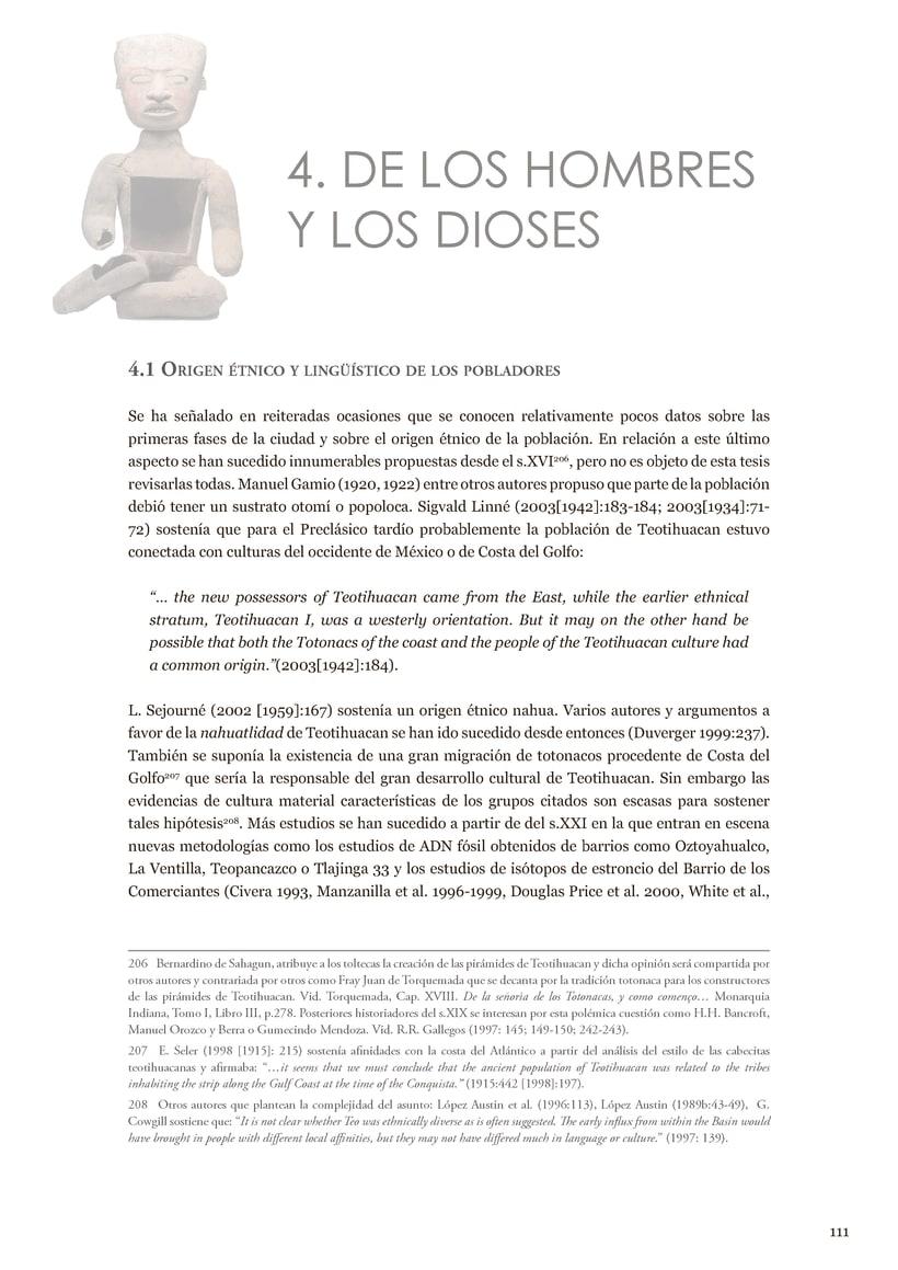 Maquetación de tesis - 1500 páginas 10