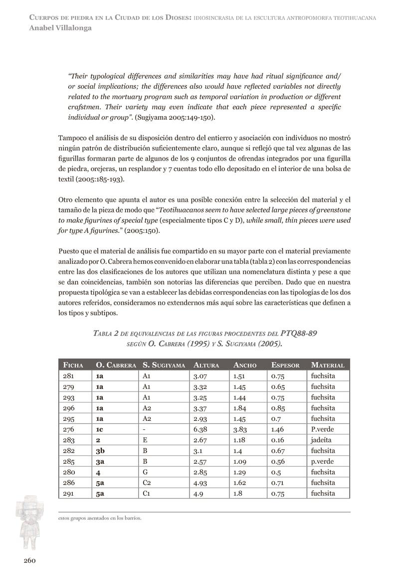 Maquetación de tesis - 1500 páginas 11