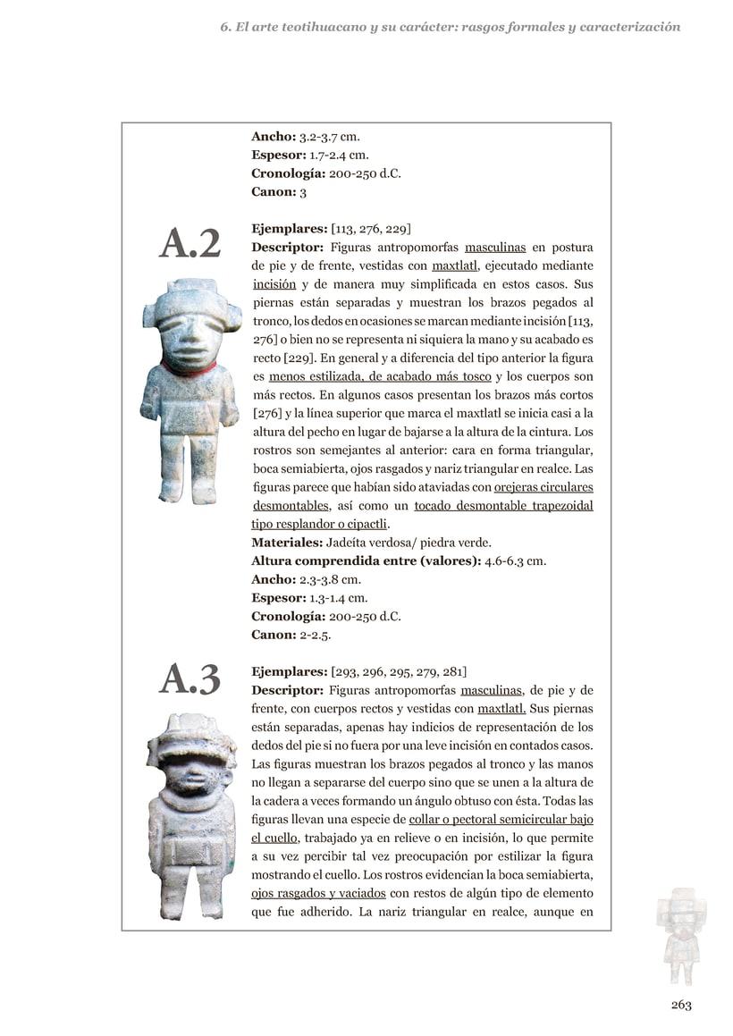 Maquetación de tesis - 1500 páginas 12