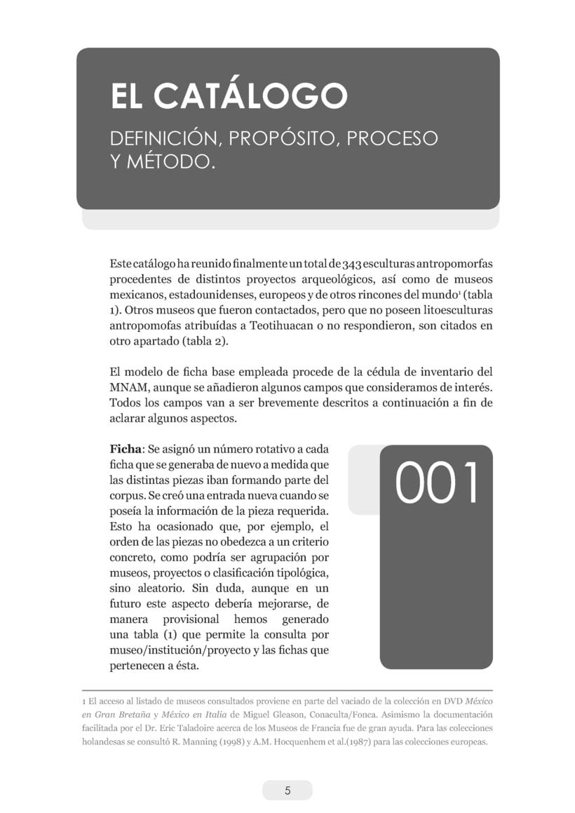 Maquetación de tesis - 1500 páginas 13
