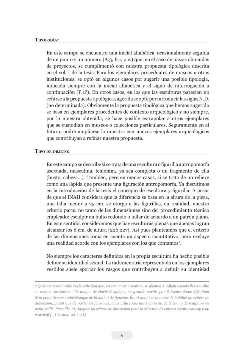Maquetación de tesis - 1500 páginas 14