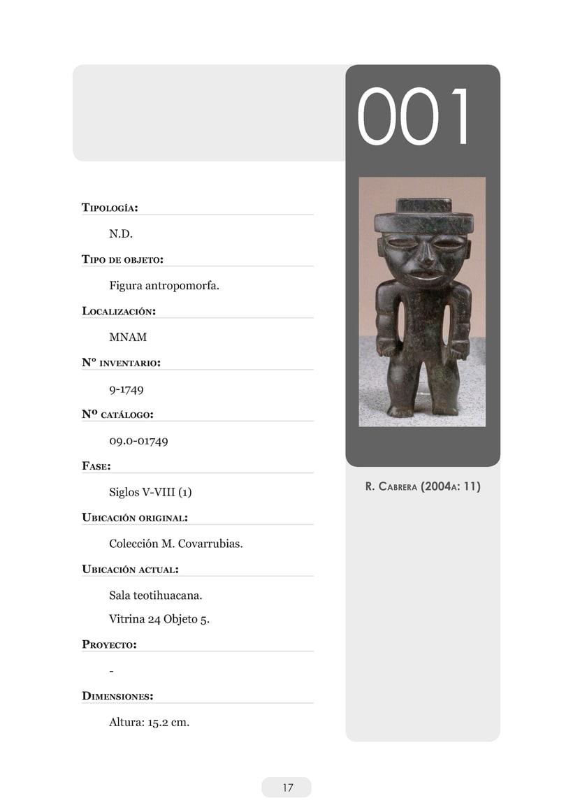 Maquetación de tesis - 1500 páginas 15