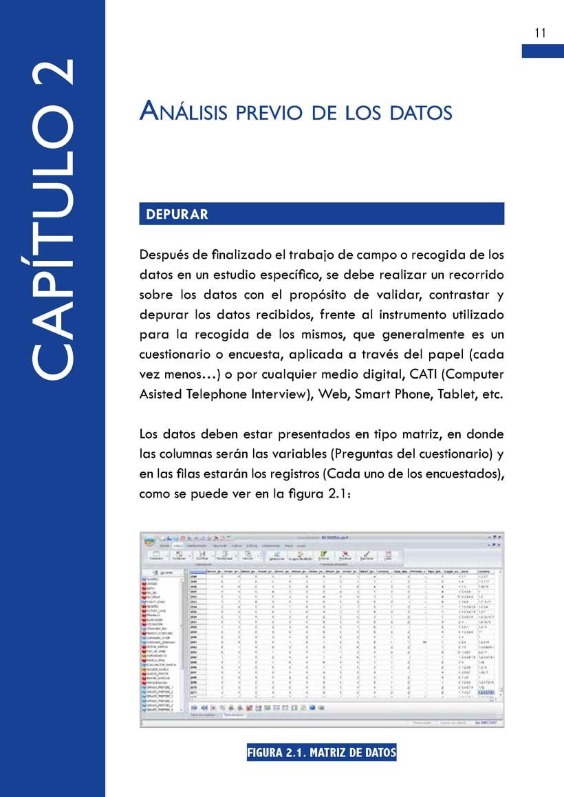 Libro de Marketing 3
