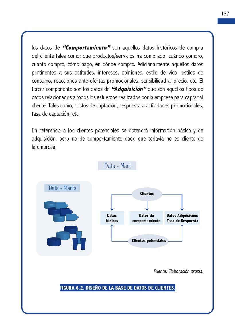 Libro de Marketing 5