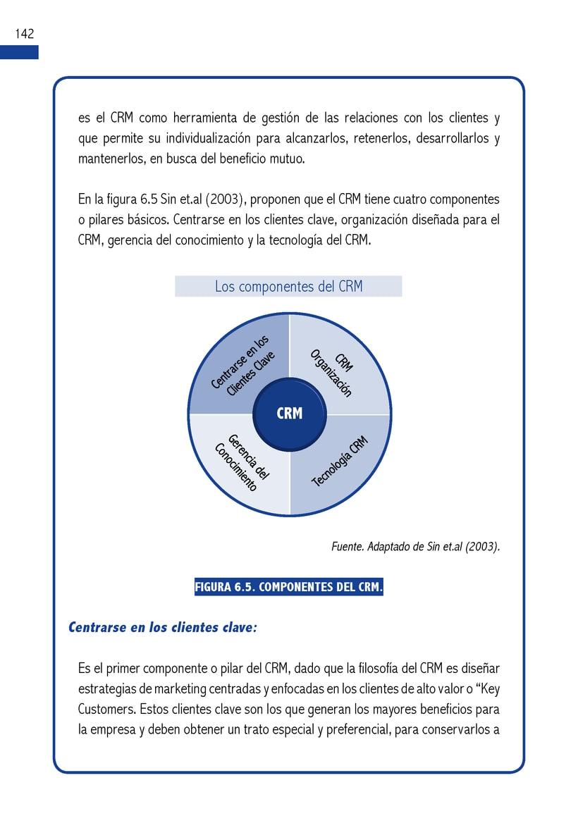 Libro de Marketing 6