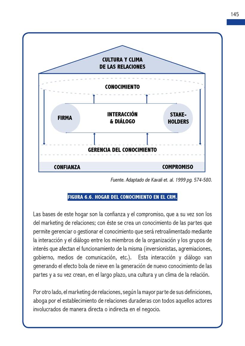 Libro de Marketing 7