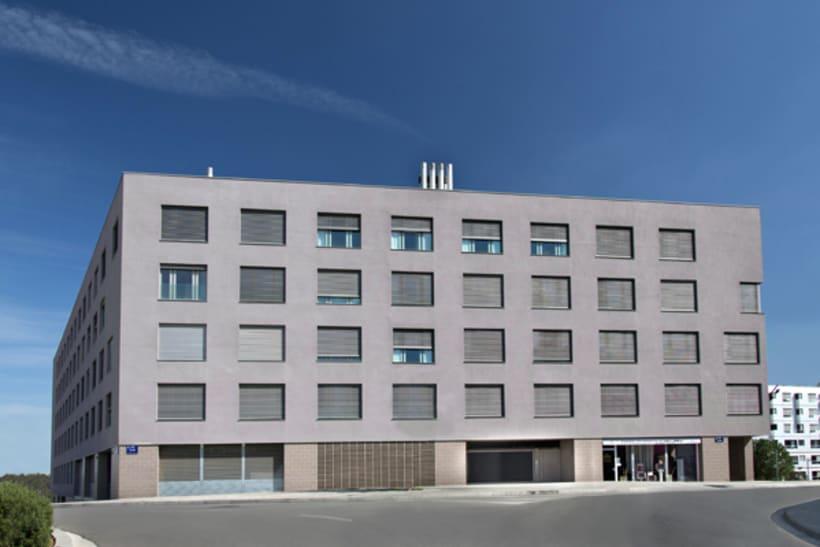 ARQUITECTURA & ESPACIOS  >>  * Arquitectura * Decoración * Interiorismo * 26