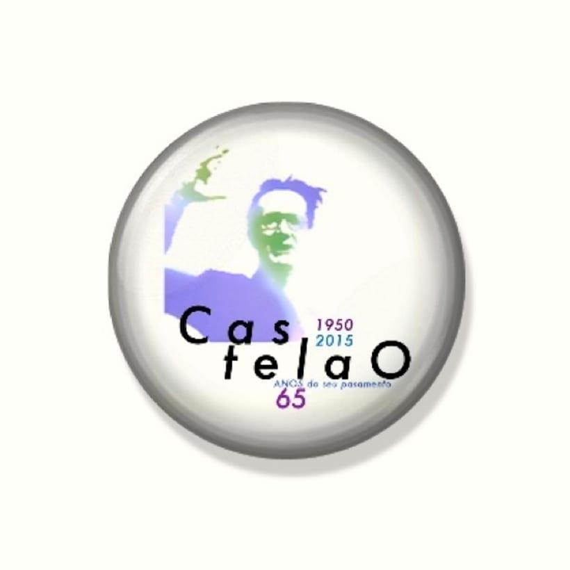 1950/2015.  65 anos do pasamento de Castelao 3