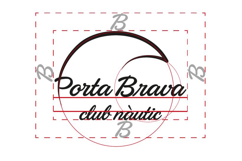 Porta Brava-Club Nàutic 7