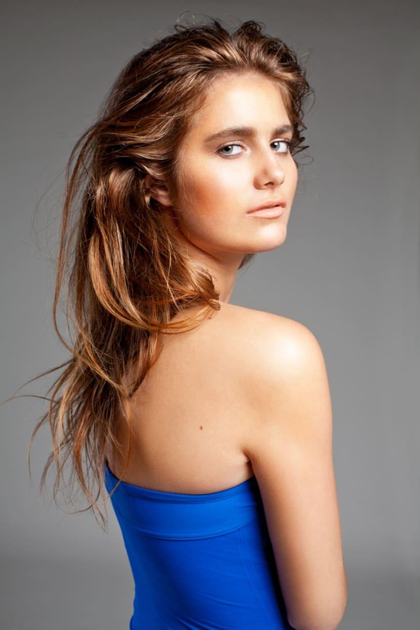 Manuela Tessari 4