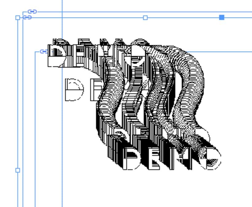Diseñador Gráfico prácticas 1