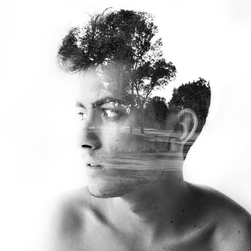 Mi Proyecto del curso Fotografía para la imaginación -1
