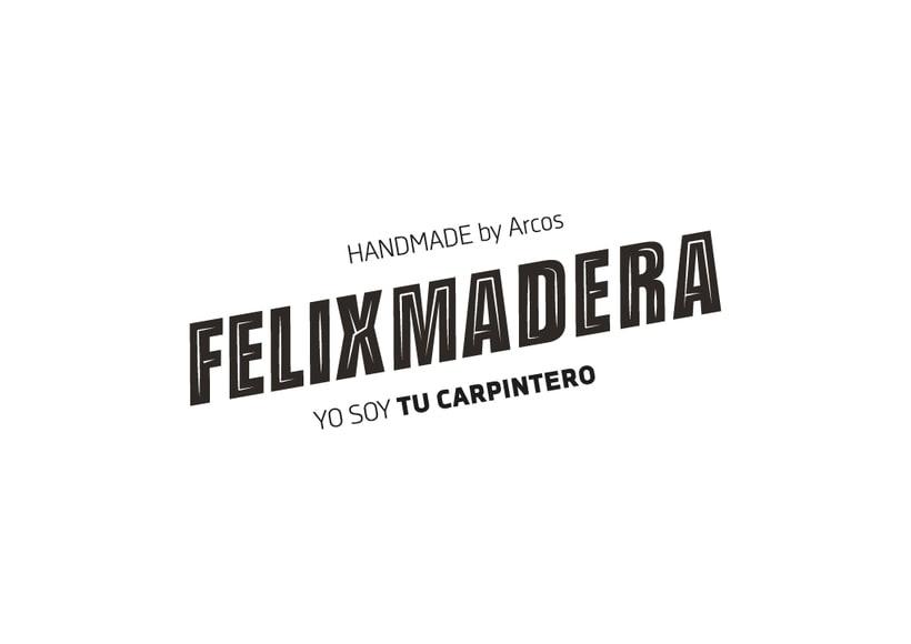━ Felixmadera 0