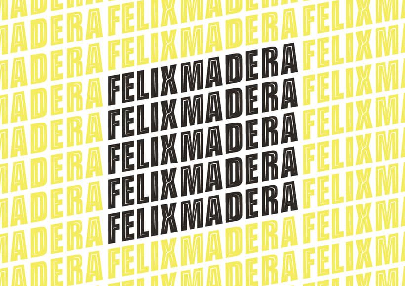━ Felixmadera 6
