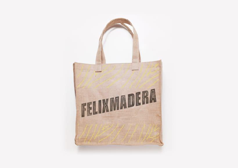 ━ Felixmadera 11