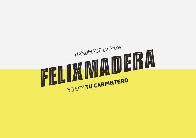 ━ Felixmadera 5