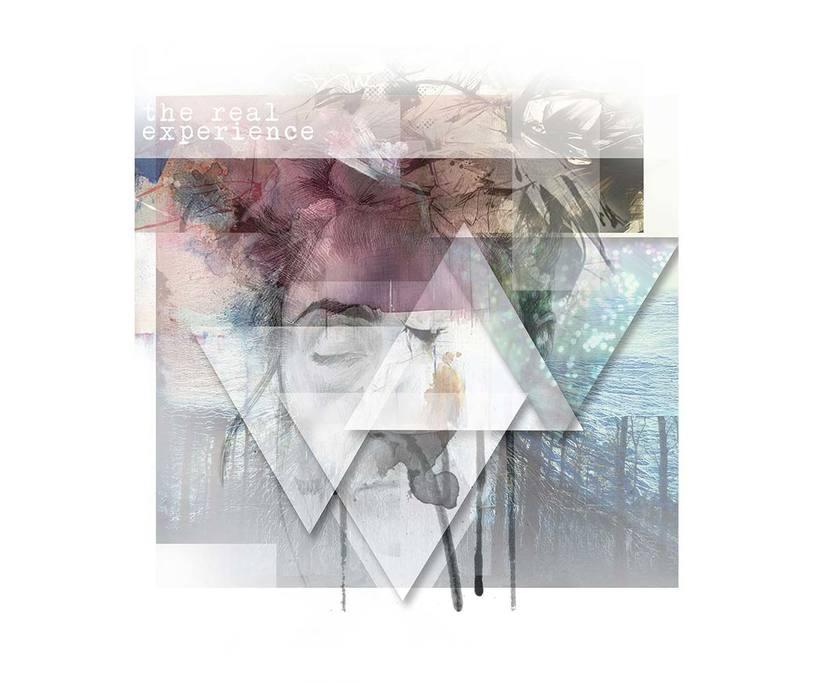 Retratos - Fusión de lo tradicional y digital 0