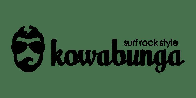 KowabungaNuevo proyecto 0