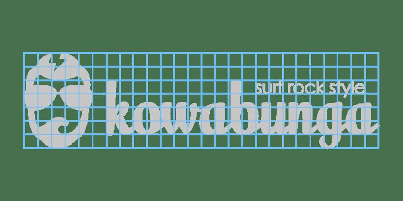 KowabungaNuevo proyecto 1