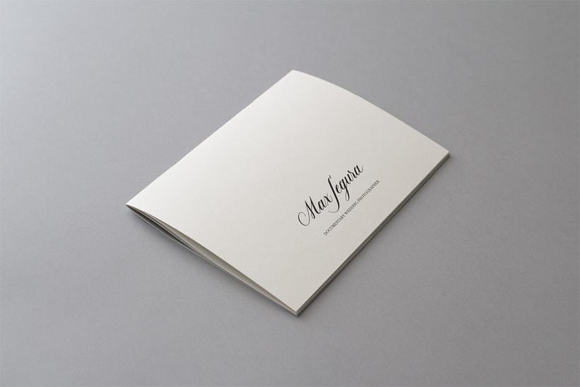 Max Segura - Wedding Photographer 4