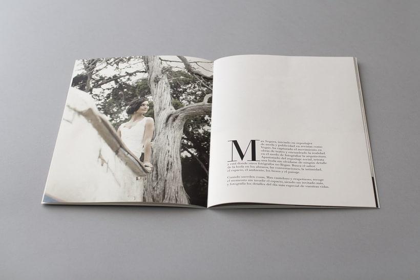 Max Segura - Wedding Photographer 5