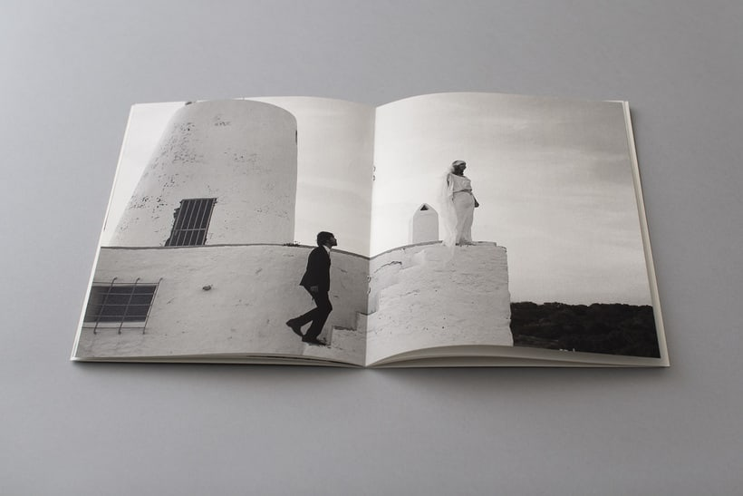 Max Segura - Wedding Photographer 6