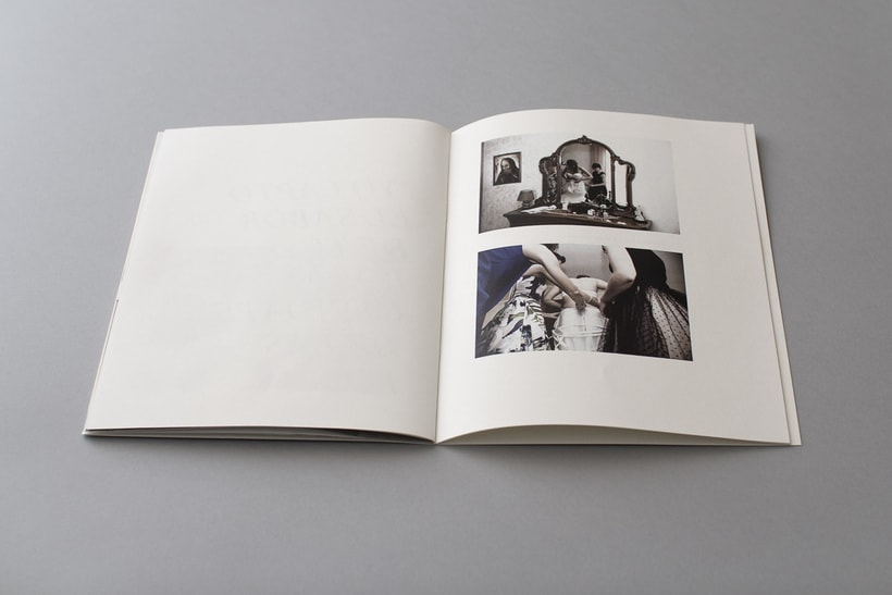 Max Segura - Wedding Photographer 7