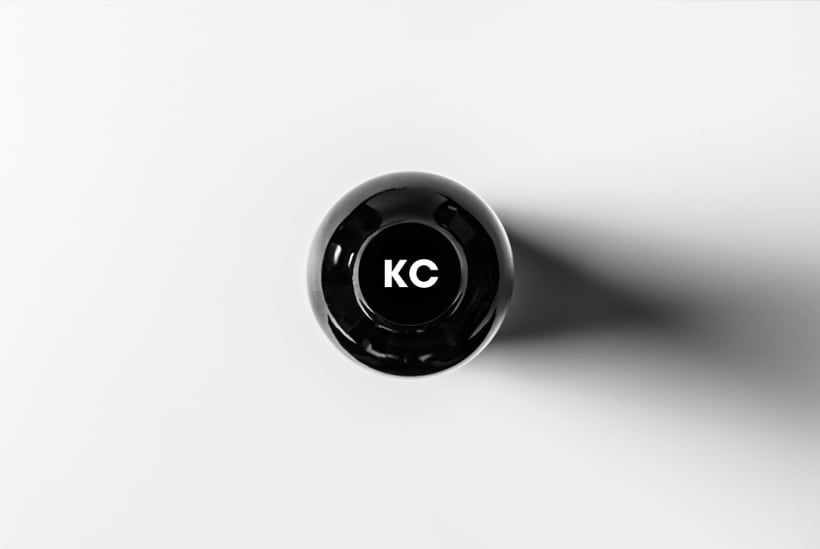 KC ITCOTCK Blood Edition (Red Wine) 4