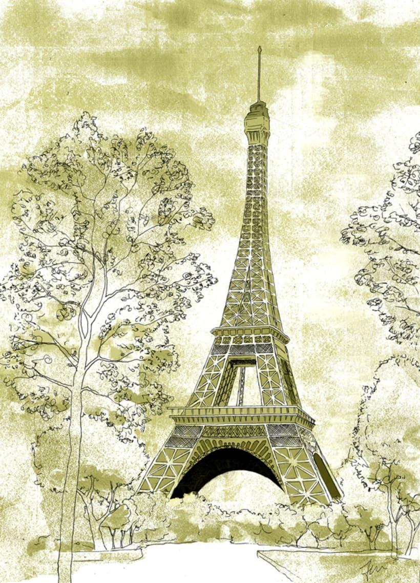 París 0