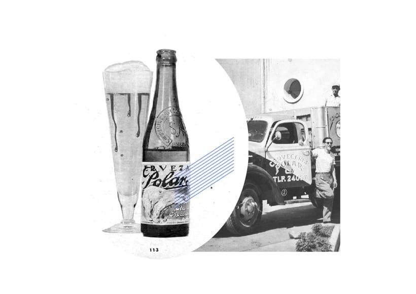 ━ Polar Cervezas 0