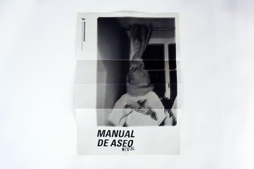 ━ Monoculo Magazine  20