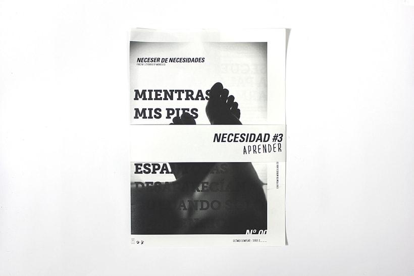 ━ Monoculo Magazine  21