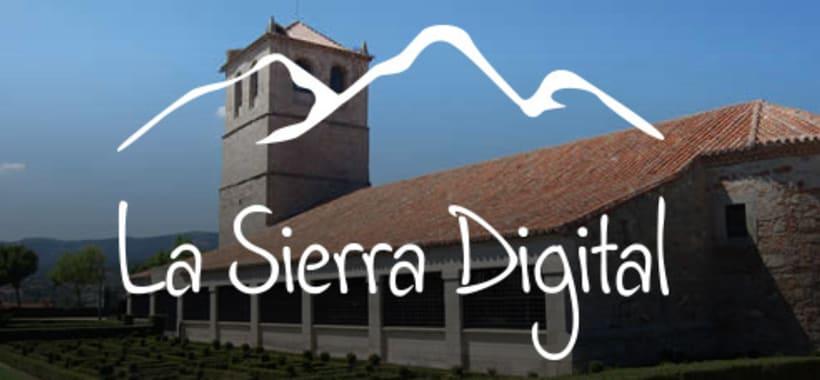 La Sierra Digital.es  2