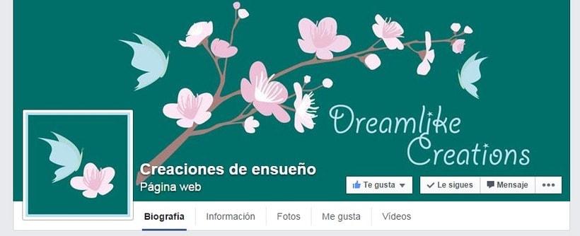 Dreamlike Creations  0
