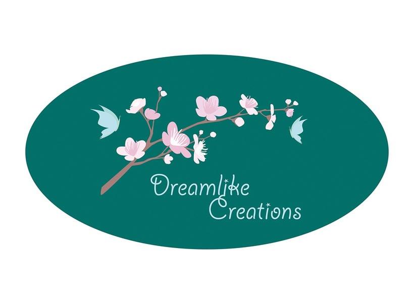 Dreamlike Creations  2