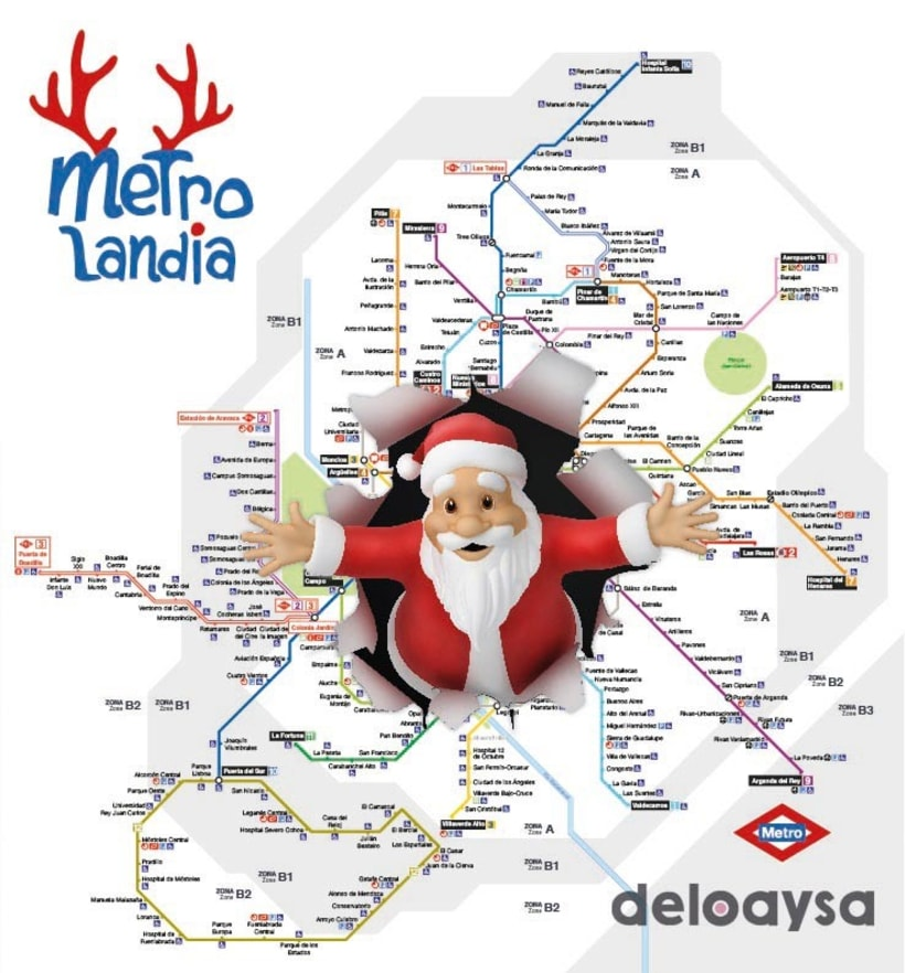 Metrolandia 2