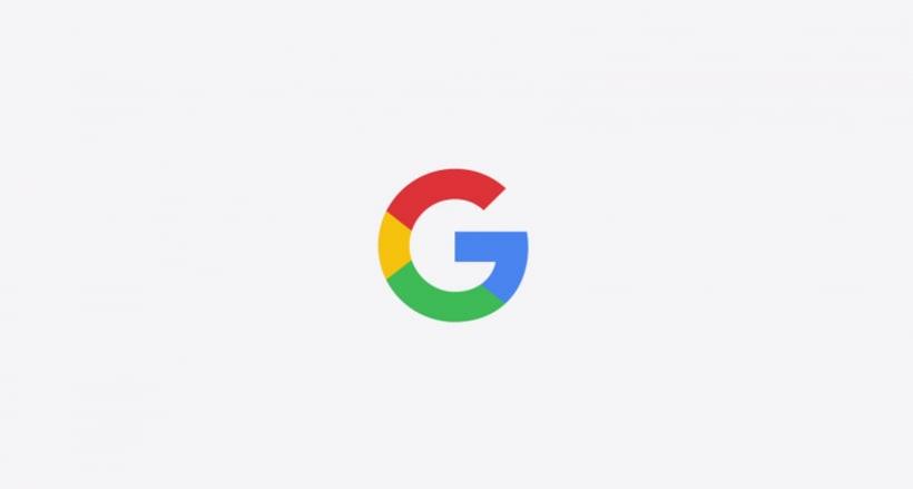 Google rediseña su imagen tras 16 años 0