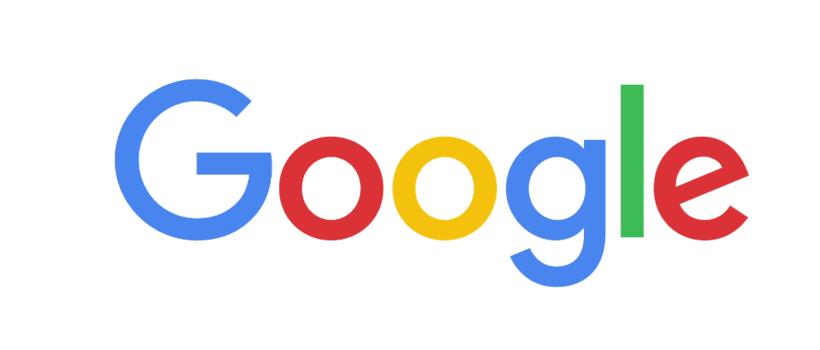 Google rediseña su imagen tras 16 años 4