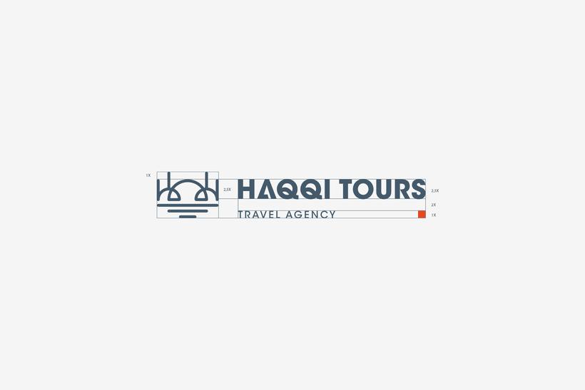 Haqqi Tours 5