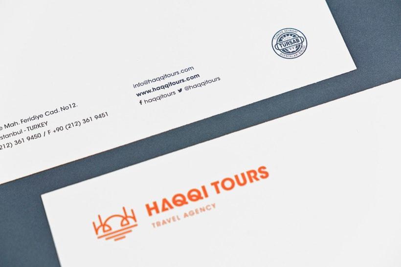 Haqqi Tours 10
