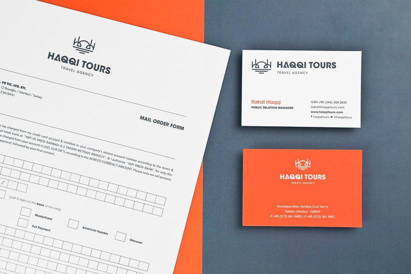 Haqqi Tours 14