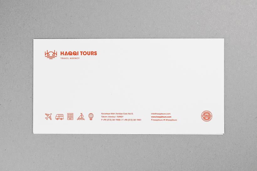 Haqqi Tours 15