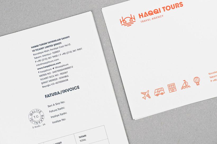 Haqqi Tours 20