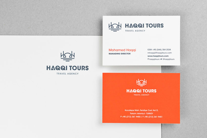 Haqqi Tours 21
